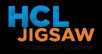 HCL Jigsaw